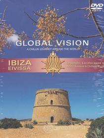 Global Vision. Ibiza. Eivissa