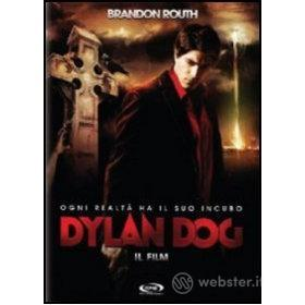 Dylan Dog. Il film