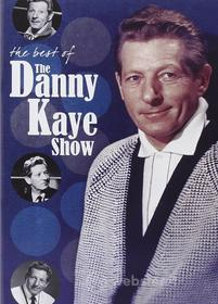 Danny Kaye Show - The Best Of (2 Dvd)