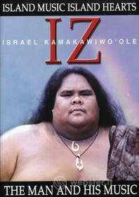 Israel Iz Kamakawiwo'Ole - Island Music Island Hearts