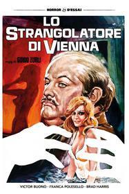 Lo Strangolatore Di Vienna