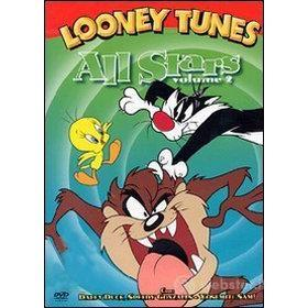 Looney Tunes Collection. All Stars. Vol. 02