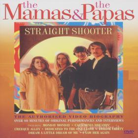 Mamas And The Papas - Biography