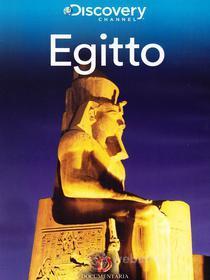 Egitto. Discovery Atlas