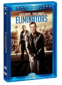 Eliminators - Senza Regole (Fighting Stars)