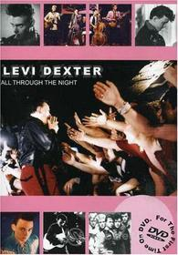 Levi Dexter - All Through The Night