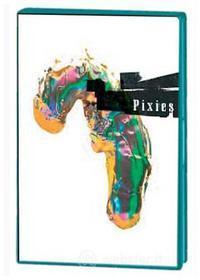 Pixies. Pixies