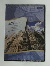 City Impressions: Milano