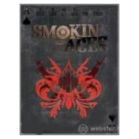 Smokin' Aces(Confezione Speciale)