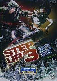 Step Up 3 (Edizione Speciale)