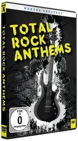 Total Rock Anthems