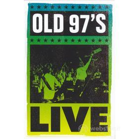 Old 97'S - Live