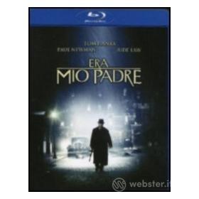 Era mio padre (Blu-ray)