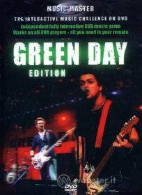 Green Day. Edition (2 Dvd)