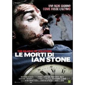 Le morti di Ian Stone
