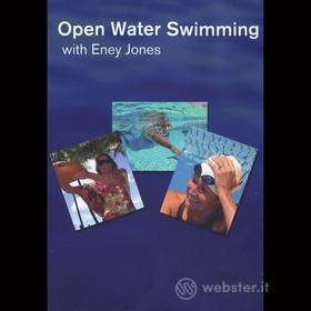 Eney Jones - Open Water Swimming With Eney Jones