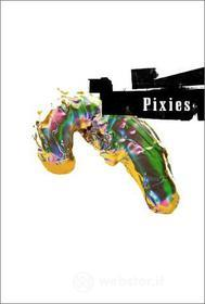 Pixies (The) - The Pixies