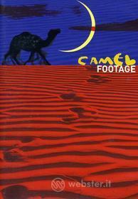 Camel - Camel Footage