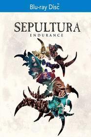 Sepultura - Endurance (Blu-ray)