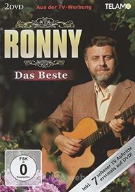 Ronny - Das Beste