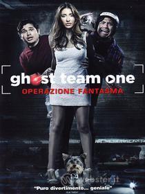 Ghost Team One. Operazione fantasma