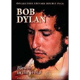Bob Dylan. Blowin in the Wind