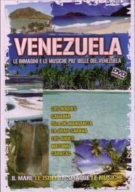Venezuela - Le Immagini E Le Musiche Piu' Belle Del Venezuela