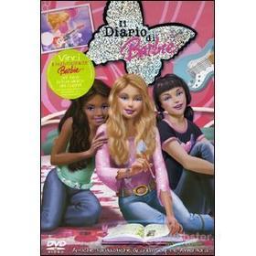 Il diario di Barbie