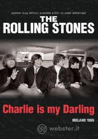 The Rolling Stones. Charlie is My Darling
