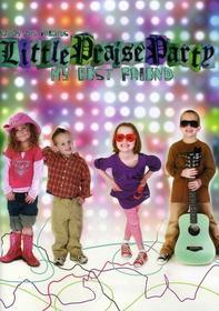 Yancy / Little Praise Party My Best Friend - Yancy / Little Praise Party My Best Friend