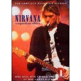 Nirvana. Compendium Edition
