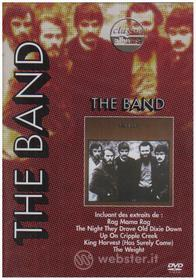 The Band - The Band Classic Album