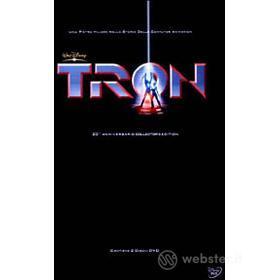 Tron (Edizione Speciale 2 dvd)