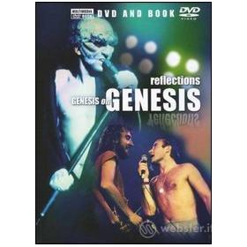 Genesis. Reflections