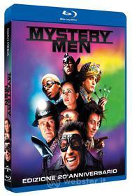 Mystery Men (Blu-ray)