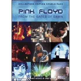 Pink Floyd. From the Gates of Dawn (2 Dvd)