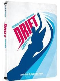 Drift. Cavalca l'onda (Edizione Speciale)