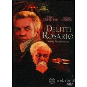 I delitti del rosario