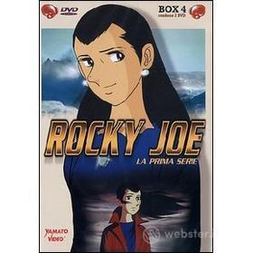 Rocky Joe. Vol. 04