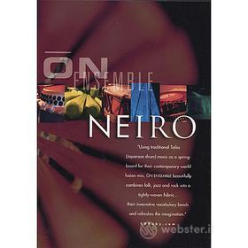 On Ensemble - Neiro