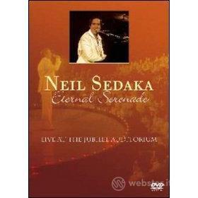 Neil Sedaka. Eternal Serenade