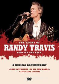 Randy Travis - Forever & Ever: Music Documentary