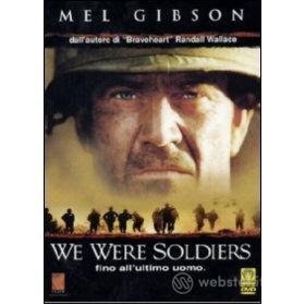 We Were Soldiers (Edizione Speciale 2 dvd)