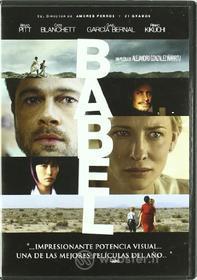 Babel (Spanische Version)