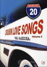 Cruisin Love Songs 2