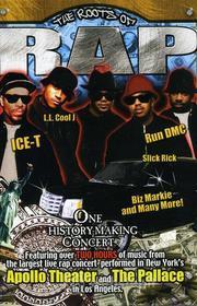 Rap Mania: Roots Of Rap - Rap Mania: Roots Of Rap