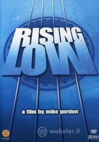 Gov'T Mule - Rising Low