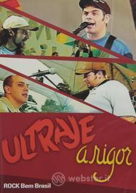 Ultraje A Rigor - Bem Brasil