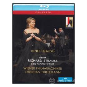 Renée Fleming In Concert (Blu-ray)