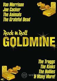 Rock 'N' Roll Goldmine